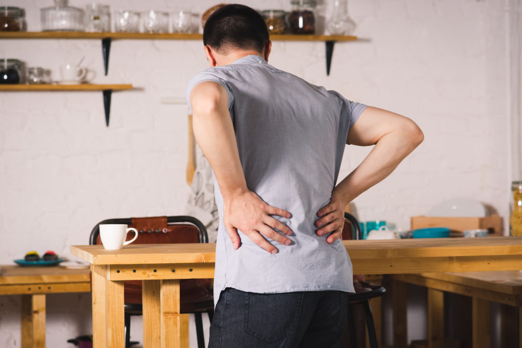 man-with-sciatica-pain